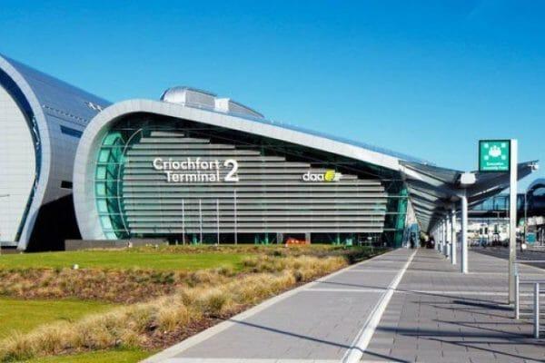 Dublinairport-600x400-1