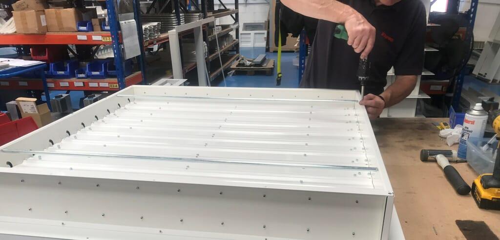 Frame-Assembly13-scaled