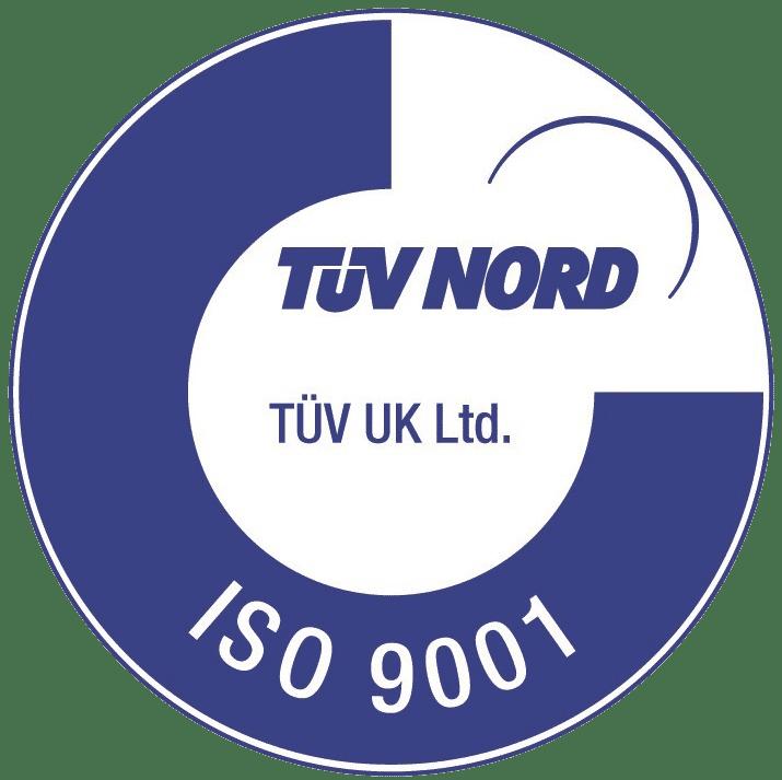 ISO-9001-e1608025896360