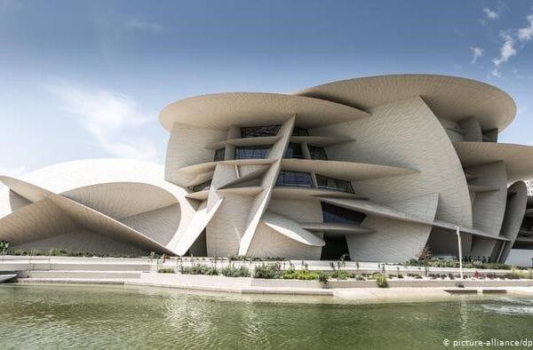 Qatar-National-Museum-600x394-1