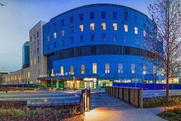 Royal-Papworth-Hospital-Cambridge-600x400-1