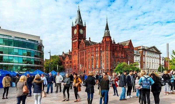 University-of-Liverpool-600x355-1