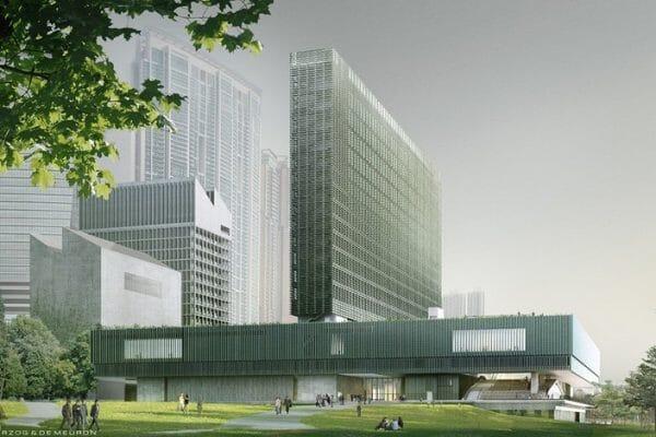 m_museum_honkong-600x400-1